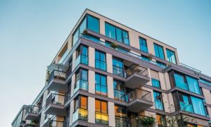 Insurance News Today; Condo Owners Will Face an Inevitable Calamity